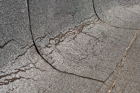 Flat Roof Problems Amp How We Can Help Mn Roofing Contractors