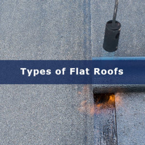 Commercial Roofing Contractors Mn Roofing Contractors